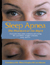 Phantom of the Night